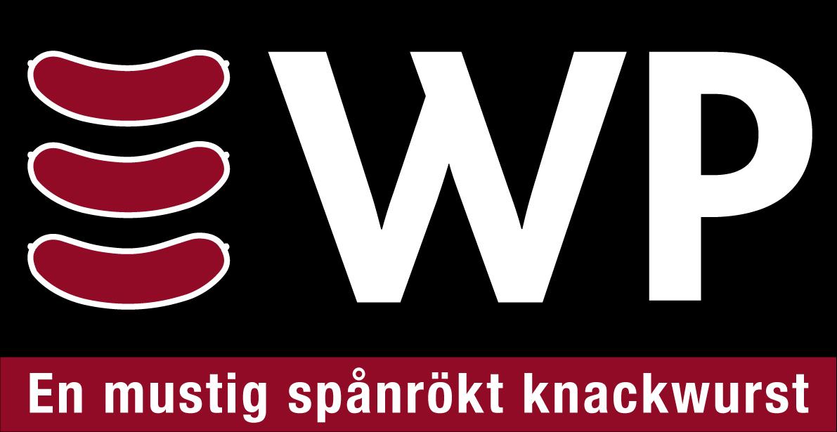 Logga-WP---Spånrökt--svart