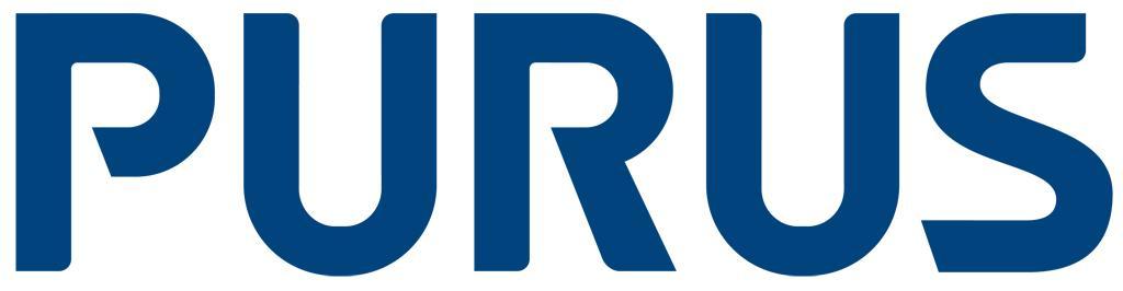 Purus_logo